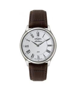 Rotary | Часы Gs02965/05/21