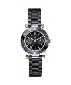 GC | Часы I35003l2s