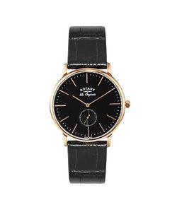 Rotary | Часы Gs90053/04