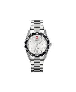Hanowa Swiss Military   Часы 06-5213.04.001