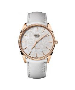 Parmigiani | Часы Pfc267-1062401-Hc2421