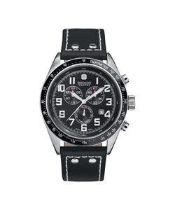 Hanowa Swiss Military   Часы 06-4197.04.007