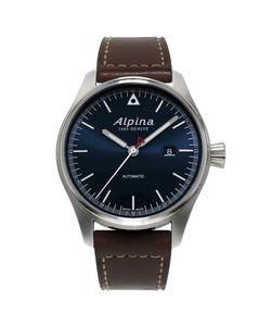 Alpina   Часы Al-525n4s6