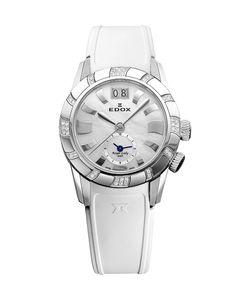 Edox | Часы 62005-3d40nain