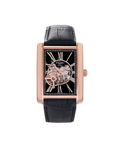 Rotary | Часы Gs90522/10