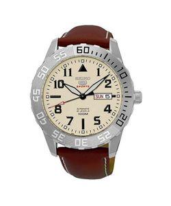 Seiko   Часы Srp757k1s