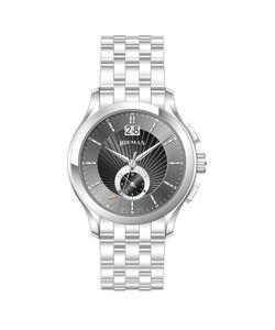 Rieman | Часы R1740.234.012