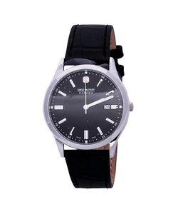 Hanowa Swiss Military   Часы 06-4182.04.007