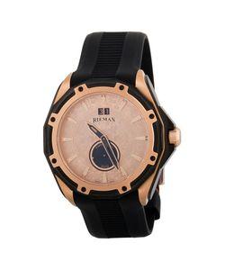 Rieman | Часы R4128.Esh.516