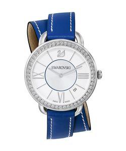 Swarovski | Часы 167280