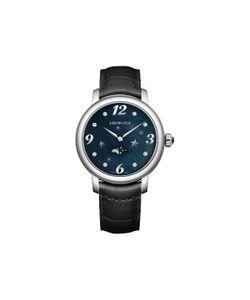 Aerowatch | Часы 43938 Aa10