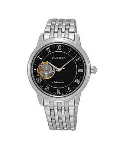 Seiko   Часы Ssa855j1