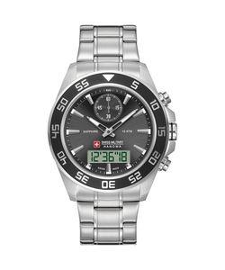 Hanowa Swiss Military   Часы 06-5222.04.007