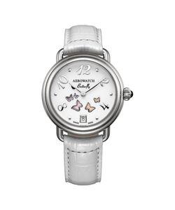 Aerowatch | Часы 44960 Aa01