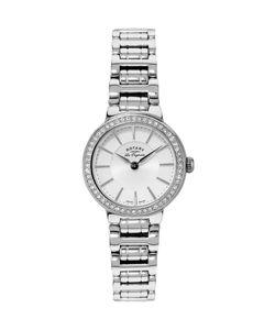Rotary | Часы Lb90081/02