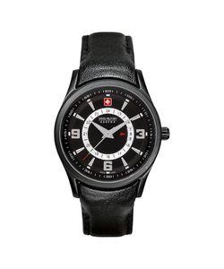 Hanowa Swiss Military   Часы 06-6155.13.007