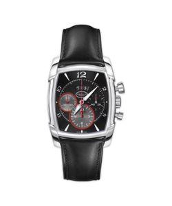 Parmigiani | Часы Pfc128-0001400-Hc1442
