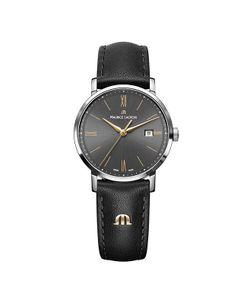 Maurice Lacroix | Часы El1084-Ss001-813-1