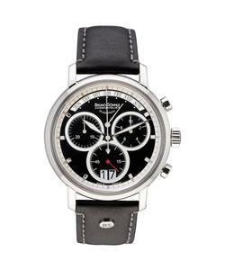 Bruno Sohnle | Часы 17-13143-741