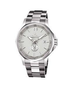 Corum   Часы 395.101.20 V720 Fh10