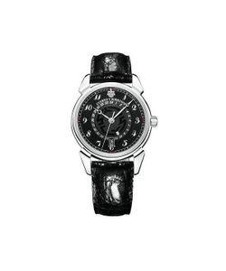 Cuervo Y Sobrinos | Часы 3196.1n