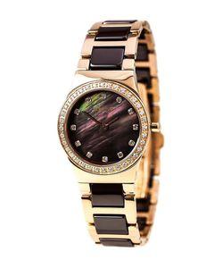 Bering | Часы 32426-765