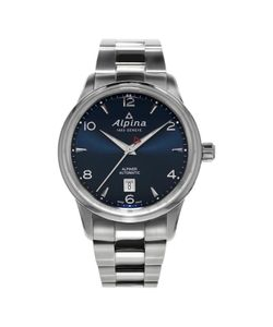 Alpina   Часы Al-525n4e6b