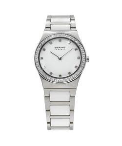 Bering | Часы 32430-754