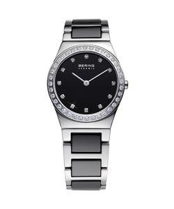 Bering | Часы 32430-742