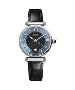 Epos | Часы 165913