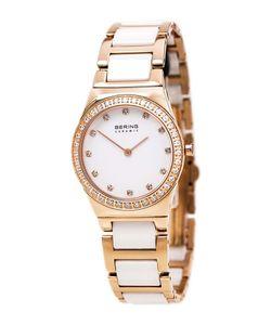 Bering | Часы 32430-761