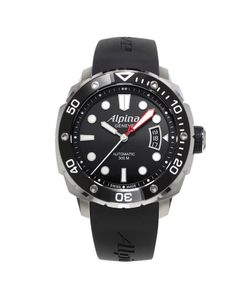 Alpina   Часы Al-525lb4v36