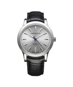 Aerowatch | Часы 60947 Aa01