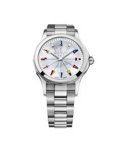 Corum   Часы 168682
