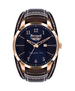 Nesterov | Часы 172236