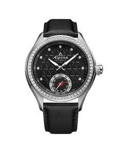 Alpina   Часы Al-285btd3cd6