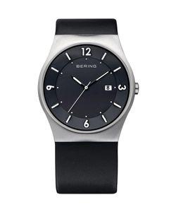 Bering | Часы 14440-402