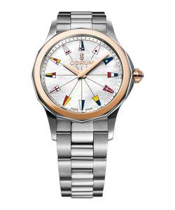 Corum   Часы 171873