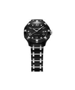 Concord | Часы 0320249