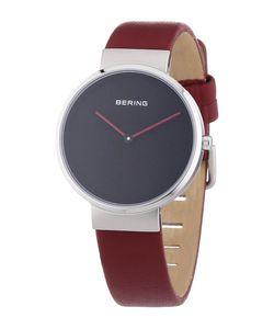 Bering | Часы 14531-642