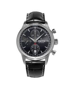 Alpina | Часы Al-750b4e6