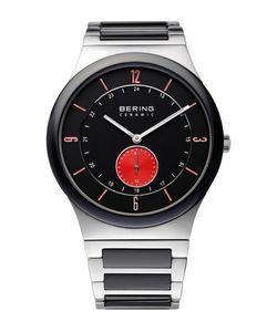 Bering | Часы 31940-729