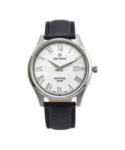 Grovana | Часы 171912