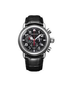 Aerowatch | Часы 83939 Aa05