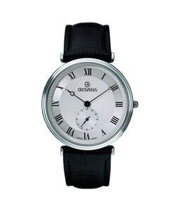 Grovana | Часы 171904