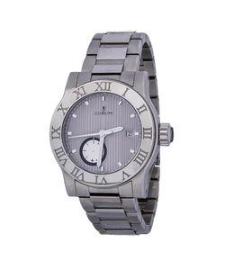 Corum | Часы 373.515.20 V810 Ba65