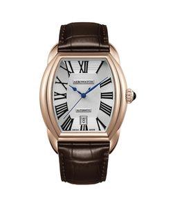 Aerowatch | Часы 60959 Ro01