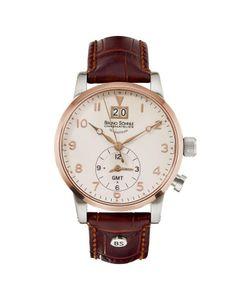 Bruno Sohnle | Часы 17-63043-525