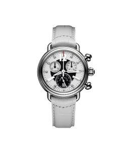 Aerowatch | Часы 82905 Aa12