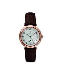 Grovana | Часы 171902